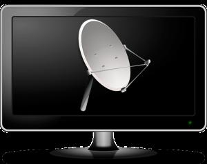 Internet Satellite tv 2